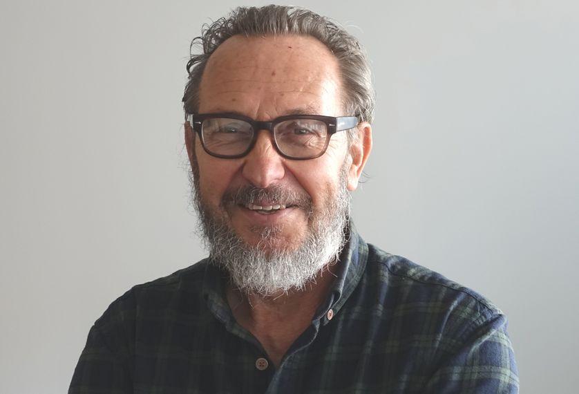Didier Fiévet