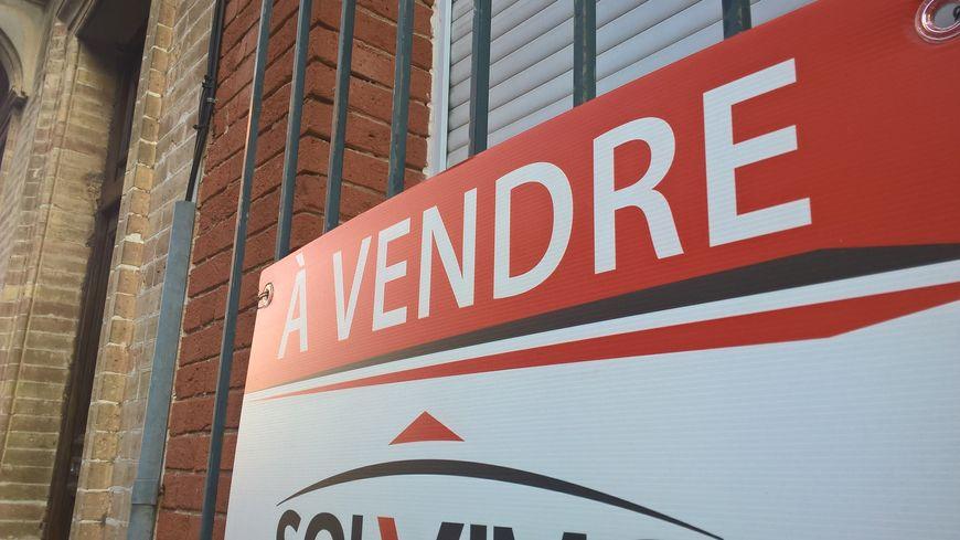 Les prix de l'immobilier grimpent de 5% sur Toulouse