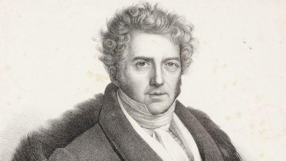 François Adrien Boildieu
