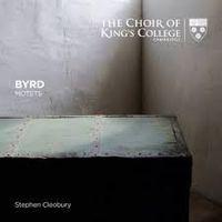 Civitas sancti tui - pour choeur a cappella