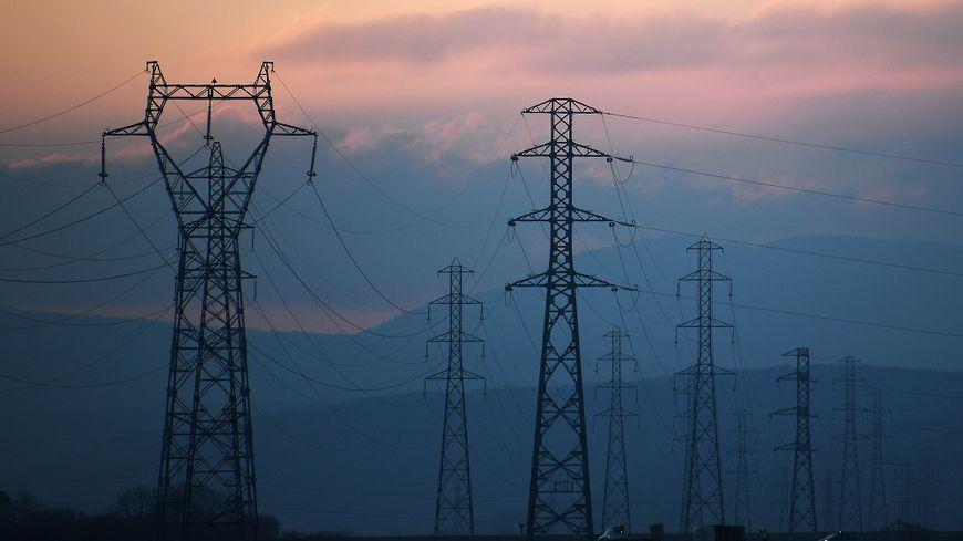 La CGT envisage des coupures d'électricité ciblées.