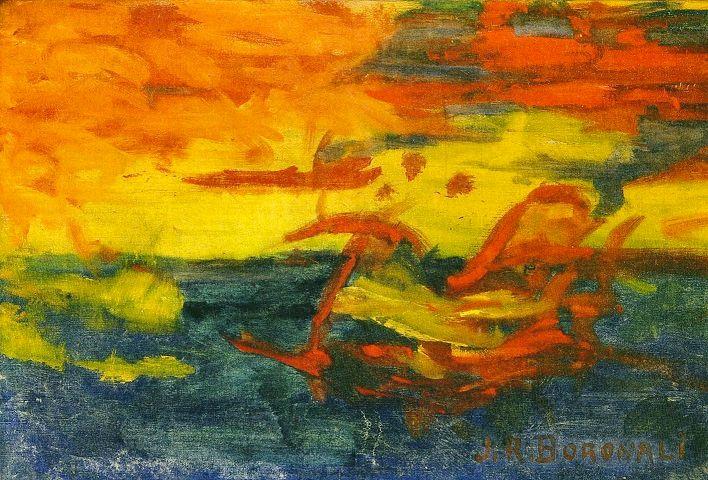 """Roland Dorgelès : """"Si je faisais peindre le tableau par l'âne du Lapin Agile, cela ferait un scandale, ce serait très bien"""" - Ép. 1/6 - Entretiens avec Roland Dorgelès"""