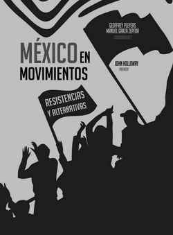 Mexico en Movimientos