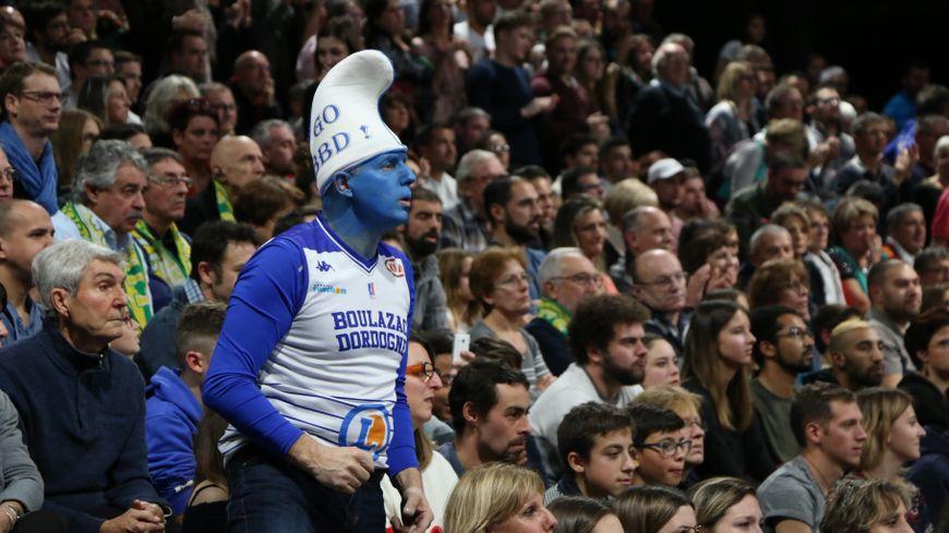 France bleu p rigord vous emm ne la finale de la coupe - Places finale coupe de france ...