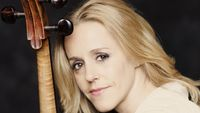 Sol Gabetta et l'Orchestre philharmonique de Radio France jouent Dukas, Weinberg, Strauss et Ravel