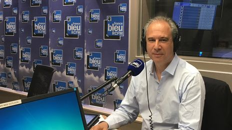 """Jean Zuccarelli : """"La dynamique de Bastia a été brisée par l'arrivée des nationalistes"""""""