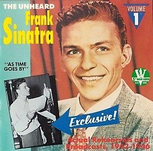 Label Vintage Jazz Classics