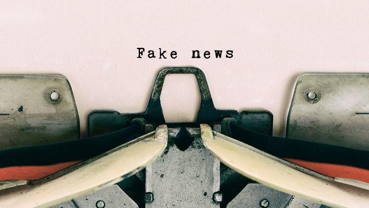 Défiance, désinformation : la démocratie en péril ?