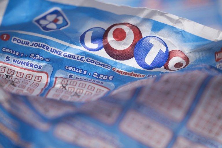 Les jeux de hasard rapportent plus de trois milliards d'euros à l'Etat.