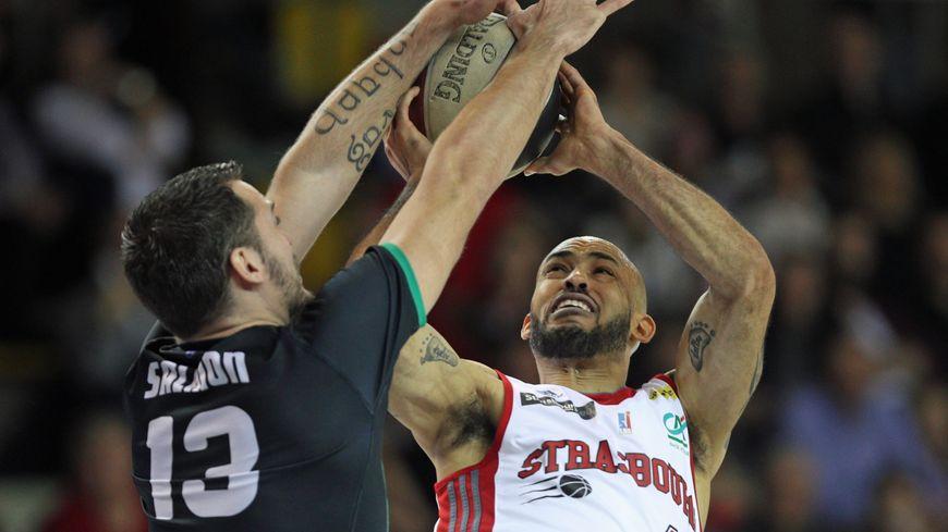 Sig boulazac la finale de la coupe de france de basket vivre sur france bleu alsace - Coupe de france basket direct ...