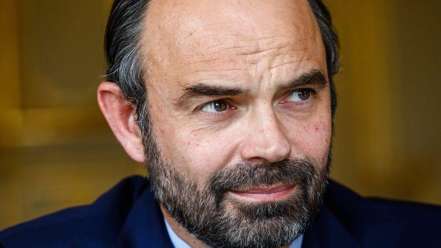 Le premier ministre Edouard Philippe sera à Villers-Bretonneux les 24 et 25 avril
