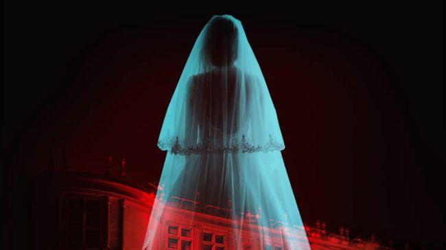La pièce Noces de sang sera proposée devant le château de Grignan pour les Fêtes Nocturnes 2018