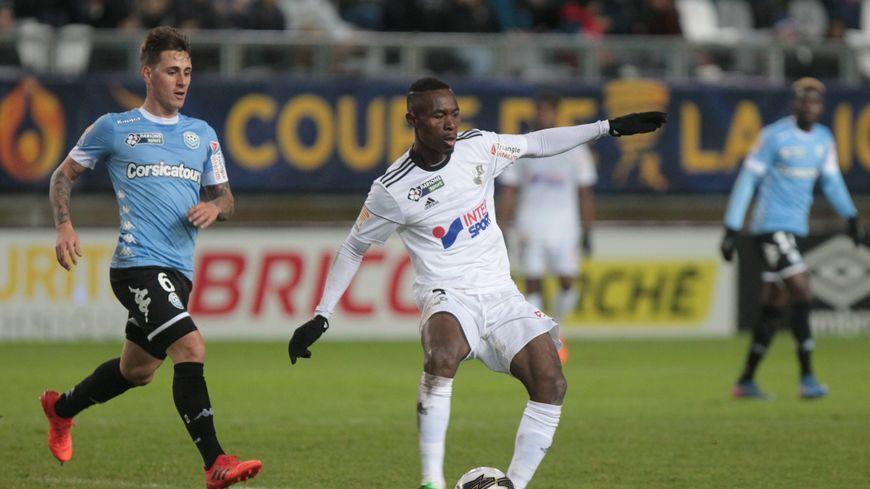 La dernière victoire du TFC remonte au 30 mars face à Lorient