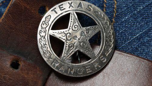Épisode 1 : Histoires de shérifs