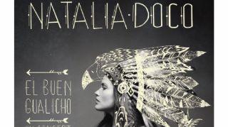 Natalia Doco, en tête d'affiche des Puces à l'Oreille