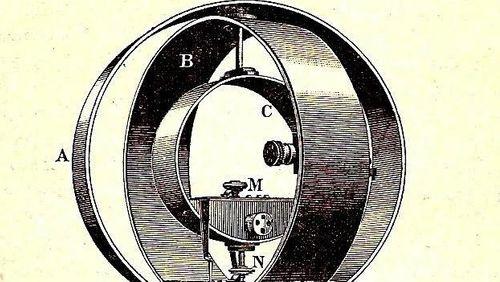 La psychologie des ondes radiophoniques racontée par Paul Fraisse