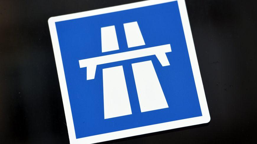 Michel Lan souhaite que le nom de sa commune figure sur le panneau de sortie de l'autoroute A52