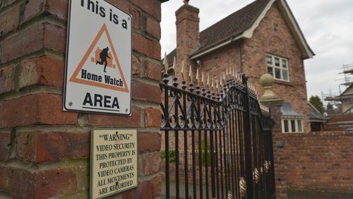 Épisode 2 : Gated communities : tous en résidence ?
