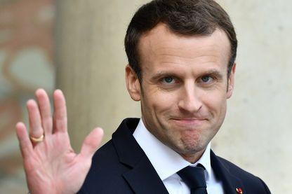 """Le """"wording"""", ces ruses de langage utilisées par l'équipe d'Emmanuel Macron tiendront-t-elles encore longtemps ?"""