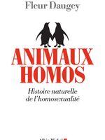 Animaux Homos