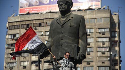 Naguib Mahfouz (2/2) : Trouver un style