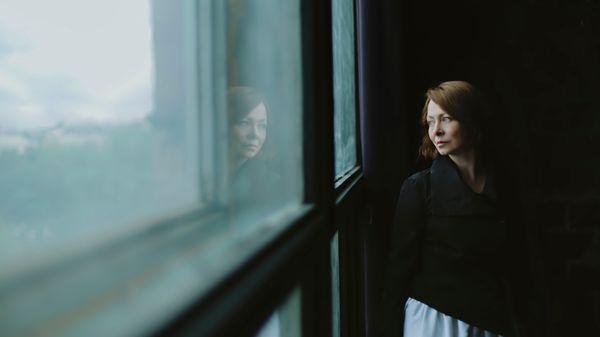 "Ludmila Berlinskaïa, ""Mes élèves, ce sont mes enfants !"" (5/5)"