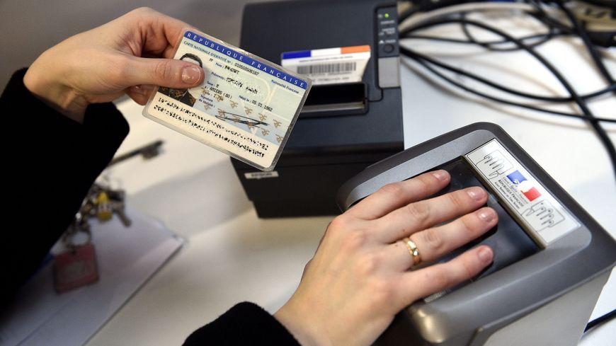 delai pour refaire une carte d identité Carte d'identité : entre 15 jours et 2 mois pour obtenir un rendez