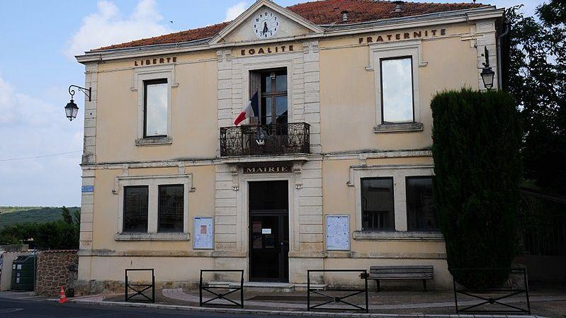 Le conseil municipal a décidé à l'unanimité d'abandonner les discussions pour la création d'une commune nouvelle