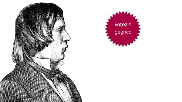 Quelle est la meilleure version du Quatuor avec piano op.47 de Schumann ?
