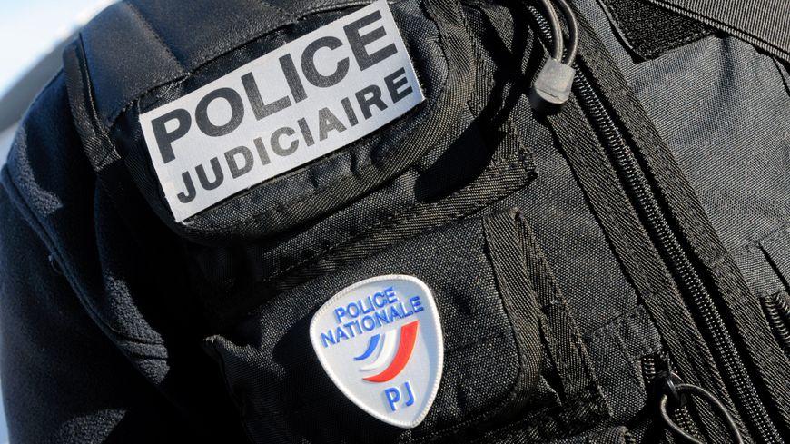 Police Judiciaire (illustration)