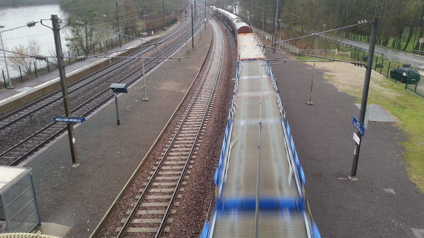 Nouvel épisode de grève mercredi et jeudi à la SNCF.