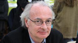 La Nuit rêvée Didier Blonde Par Philippe Garbit
