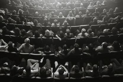 Qu'aller voir au cinéma en ce moment ? Nos critiques vous conseillent