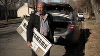 "Jazz Bonus : Hailu Mergia - ""Lala Belu"""