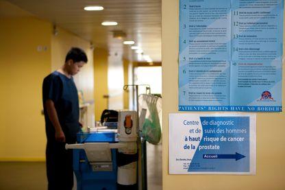 Le dépistage trouve deux fois trop de cancers, ou plutôt découvre des petites lésions cancéreuses qu'il aurait mieux valu ignorer.