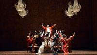 Comment choisir son premier opéra ?