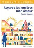 annie ernaux biographie actualit s et missions france. Black Bedroom Furniture Sets. Home Design Ideas