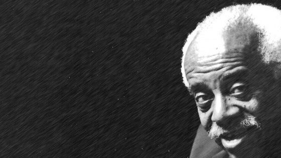 BARRY HARRIS WORKSHOP A PARIS
