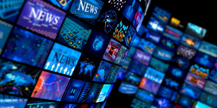 Edwy Plenel et Daniel Cornu - La fabrique de la vérité médiatique