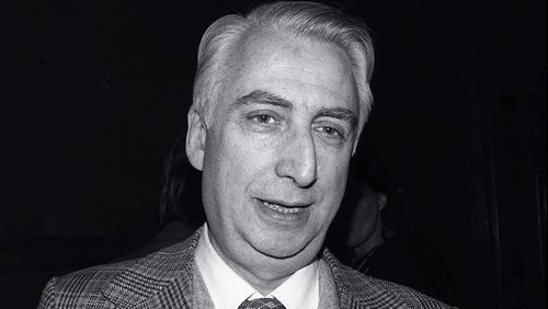 """Roland Barthes : """"Charles Panzéra m'a appris, au-delà de la musique, des choses sur l'essentiel de mon travail, à savoir le texte, la textualité"""""""