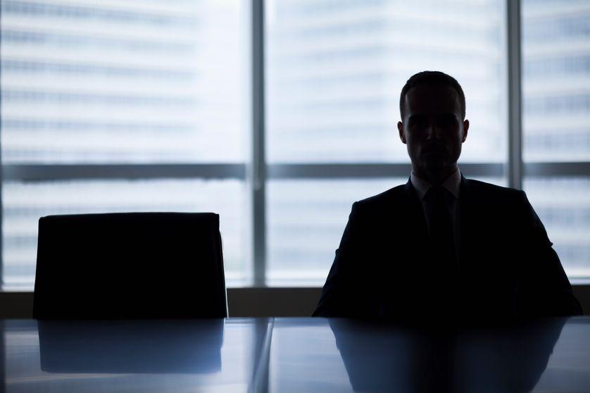 Procédures collectives, par volontariat, licenciements individuels : Didier Bille a utilisé toutes les ressources à sa disposition pour se séparer des employés.