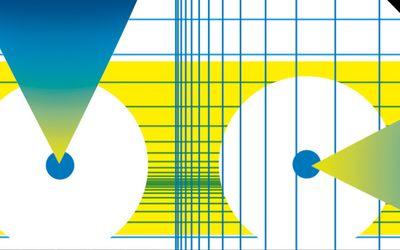 NewImages se déroule du 4 au 8 avril à Paris, Forum des Images