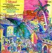 Darius Milhaud : Carnaval d'Aix Carnaval de Londres etc. HYPERION