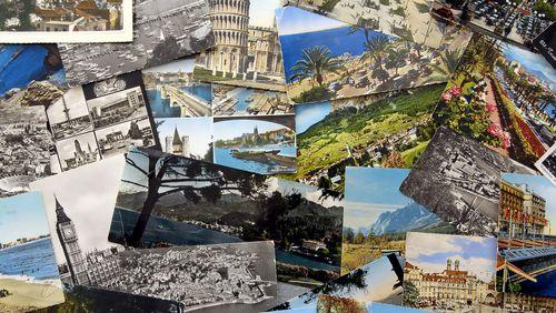 Épisode 4 : Le tourisme contre le voyage