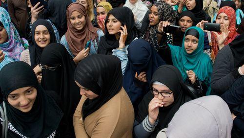 Épisode 3 : Essor du salafisme en Europe : la réponse des Etats
