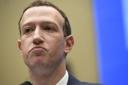 Mark Zuckerberg tiendra-t-il les engagements pris devant le Congrès américain ?