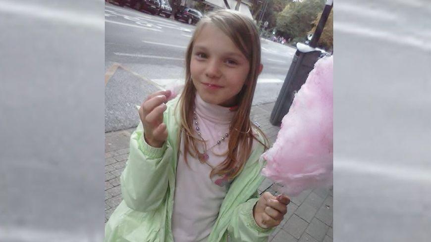 Le corps d'Angélique, 13 ans, disparue depuis mercredi à Wambrechies dans le Nord, a été retrouvé dans la nature