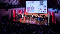 Classique : les musiciens français s'exportent de mieux en mieux