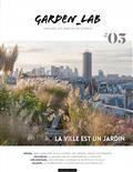 Garden Lab n°5