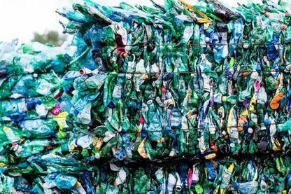 Avec le projet Zero Waste, les Européens sont appelés à repenser les systèmes de production, pour lutter contre le gaspillage et la surconsommation.